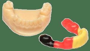 Dental-Materials-300x172