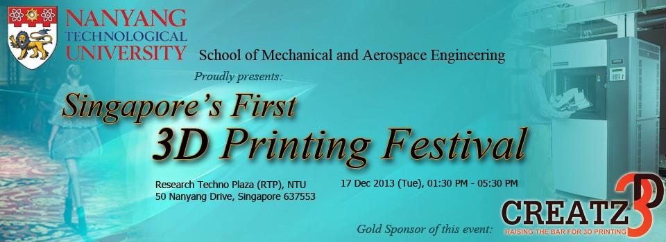 MAE-3D-Printing-festival