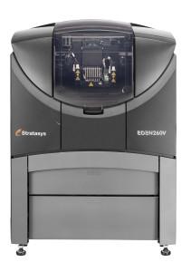 Stratasys-Eden260VS_Front_Closed