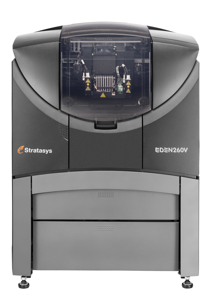 Stratasys-Eden260VS_Front_Closed