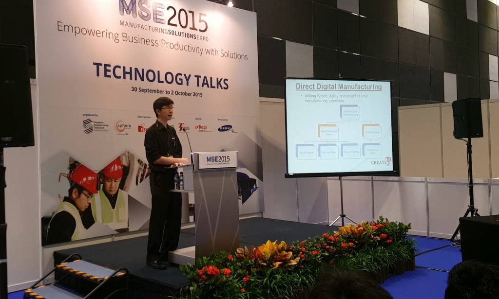 mse2015_technology talk_sean