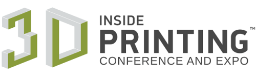 Inside 3D Printing Conference and Expo (Singapore 2016)