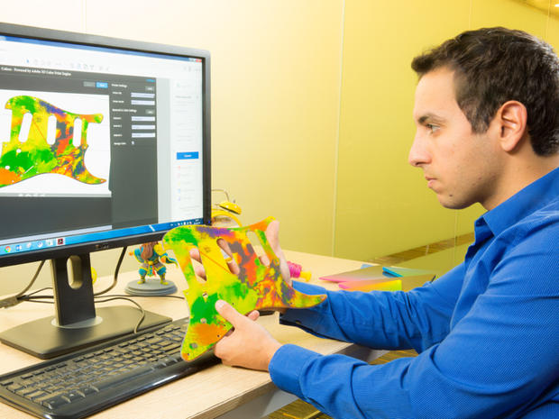 stratasys-creative-colors-software-provides-accurate-previews-of-the-3d-printed-part