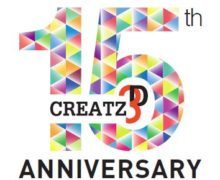 15th-anniversary-logo